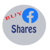 Buy Real Facebook Shares