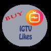 Buy Real Instagram IGTV Likes