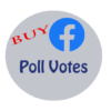 Buy Real Facebook Poll Votes