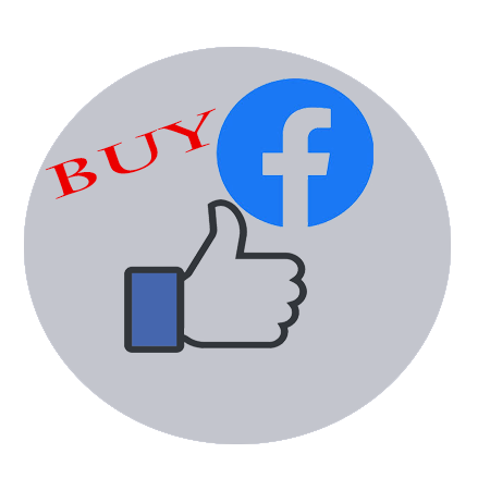 Buy Real Facebook Photo Likes