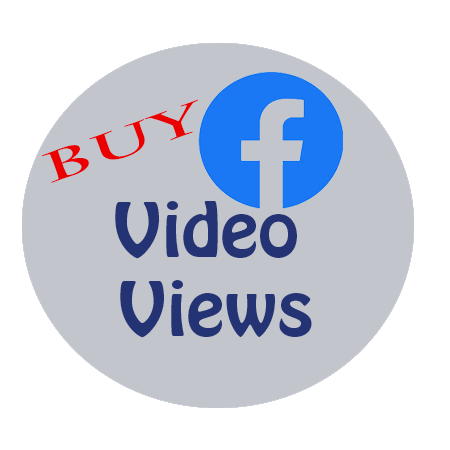 Buy Facebook Monetizable Video Views
