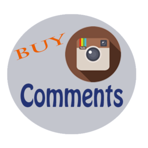 Buy Real Instagram Custom Comments