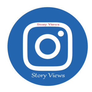 Buy Real Active Instagram Story Views