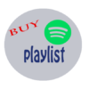 Buy Real Spotify Plays
