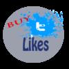 Buy Real Twitter Favorites/Likes