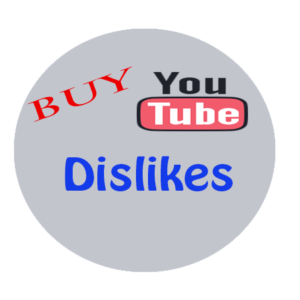 Buy Real Youtube Dislikes
