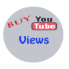 Buy Youtube Monetizable Video Views