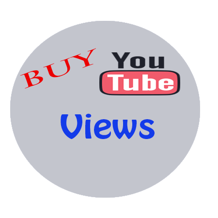 Buy Youtube Monetizable Video Views