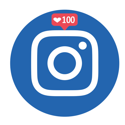 Buy Real 100 Instagram Likes