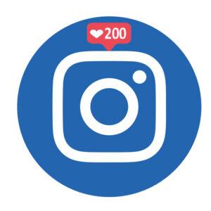 Buy Real 200 Instagram Likes