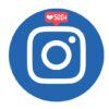 Buy Real 500 Instagram Likes
